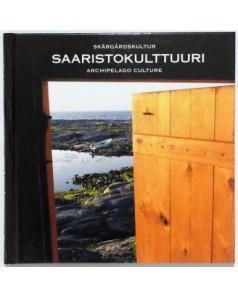Archipelago Culture