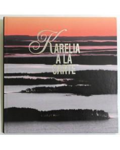 Karelia a la Carte